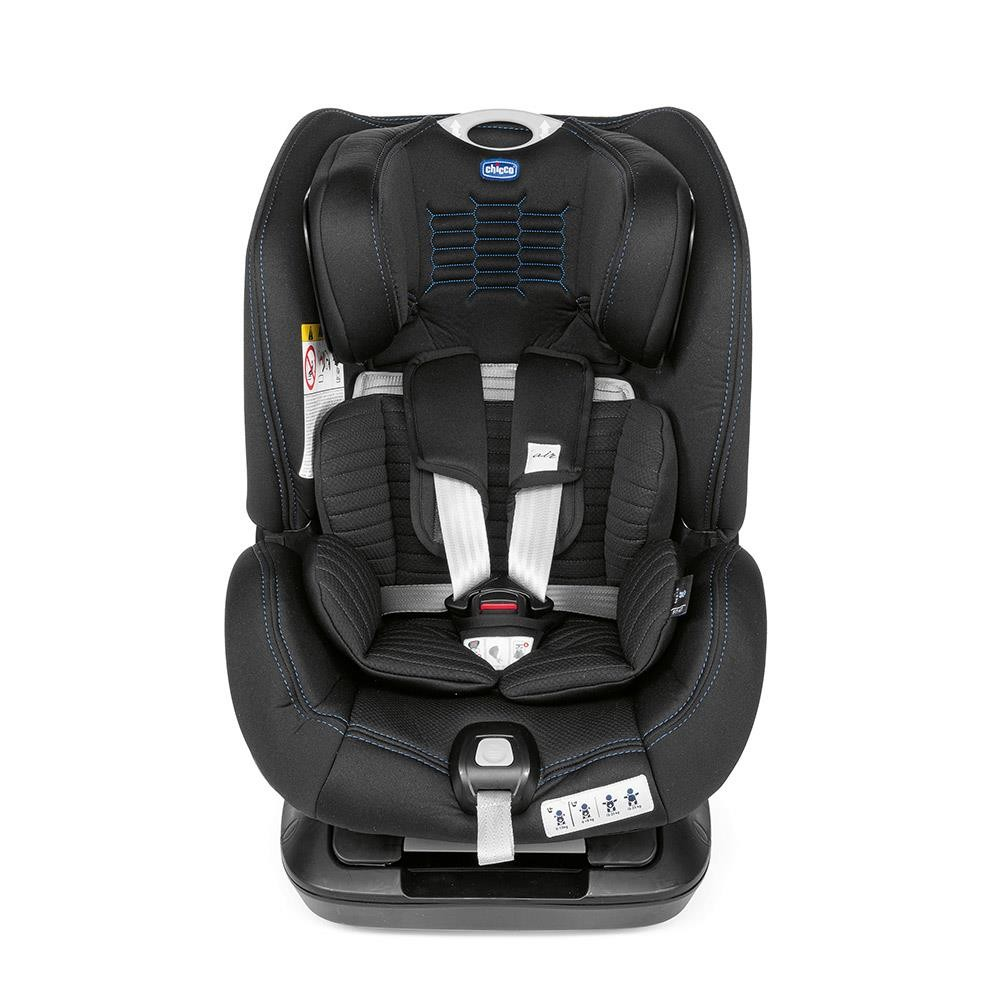 Chicco Child Seat Sirio Air Kids, How To Get A Free Car Seat From Masshealth
