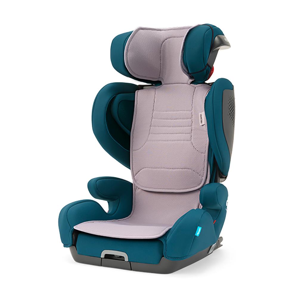 Recaro Summer Cover Mako Elite, Recaro Child Car Seat Mako Elite